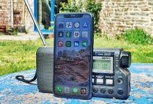How to activate the radio as an alarm clock on iPhone or Android smartphone